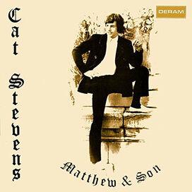 Cat Stevens - Matthews & Son