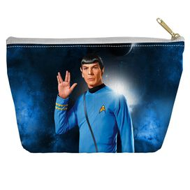 Star Trek Spock Accessory
