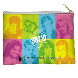 Beverly Hills 90210 Color Blocks Accessory