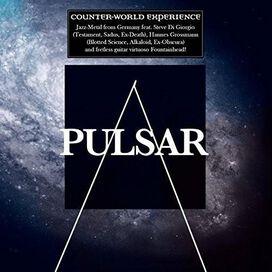 Counter-World Experience - Pulsar