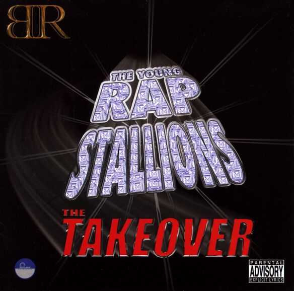 Takeover 0306