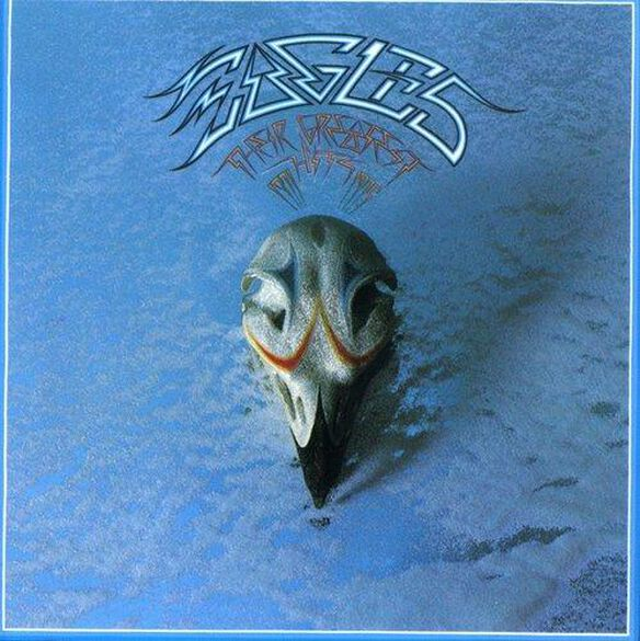 Greatest Hits 1971 75