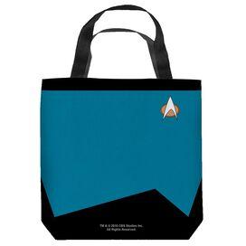 Star Trek Science Tote