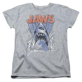 JAWS COMIC T-Shirt
