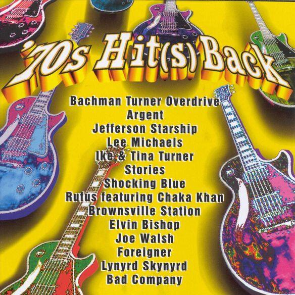 '70 S Hits Back 0498