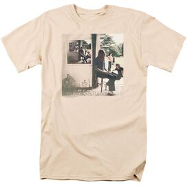 Pink Floyd Ummagumma Short Sleeve Adult T-Shirt