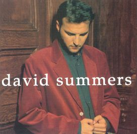 David Summers - David Summers