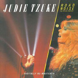 Judie Tzuke - Road Noise