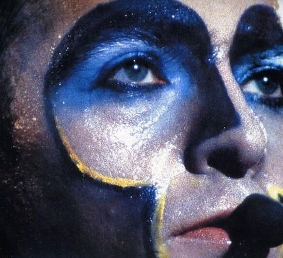 Peter Gabriel - Plays Live Highlights