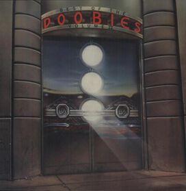 The Doobie Brothers - Best of the Doobies, Vol. 2