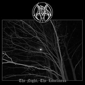 Vardan - Night the Loneliness