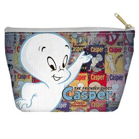 Casper The Friendly Ghost Casper And Covers Accessory