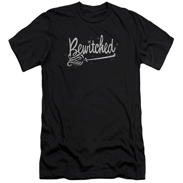 Bewitched Bewitched Hbo Short Sleeve Adult T-Shirt