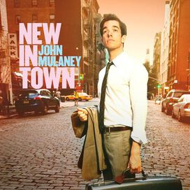 John Mulaney - New in Town