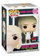 Funko_Pop_Rocks_Debbie_Harry_NYCC_2019