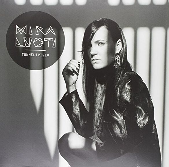 Mira Luoti - Tunnelivisio