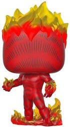 Funko_Pop_Marvel_80th__Human_Torch_First_Appearance