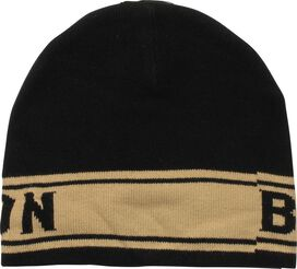 Game of Thrones Baratheon Logo Beanie