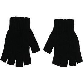 Sons of Anarchy Fingerless Gloves