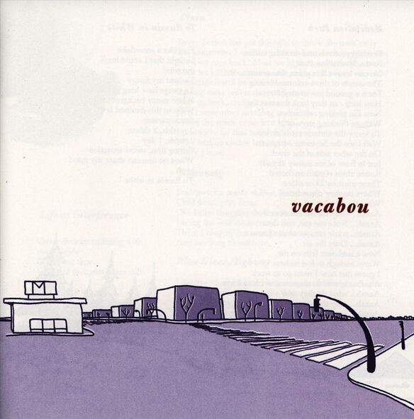 Vacabou 0106