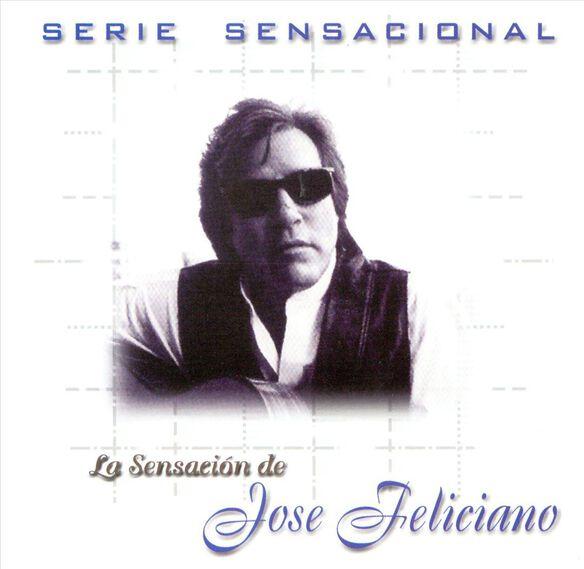 Serie Sensacional 1100