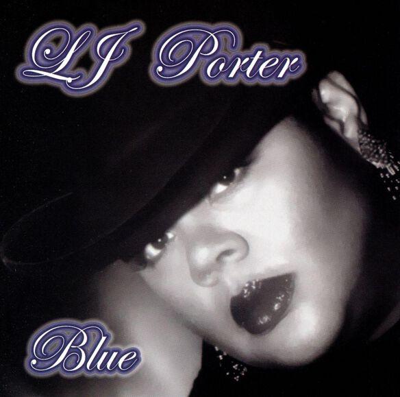 Blue 0202