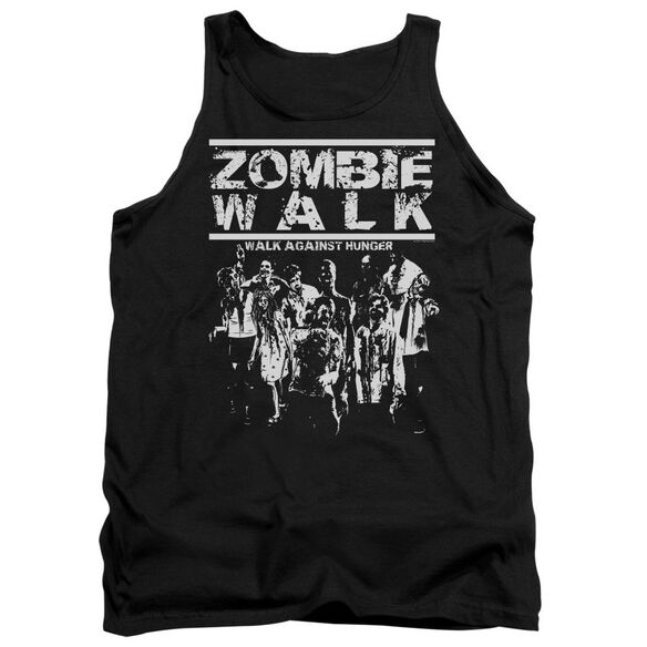 Zombie Walk Adult Tank