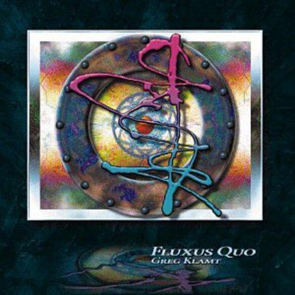 Fluxus Quo