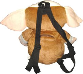 Gremlins Gizmo Backpack