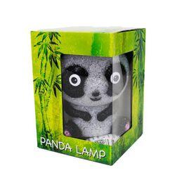 Panda Sparkle LED Light
