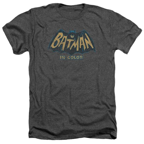 Batman Classic TV In
