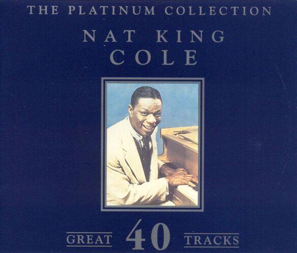 Platinum Collection 1096