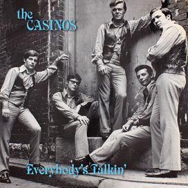 Casinos - Everybody's Talkin'