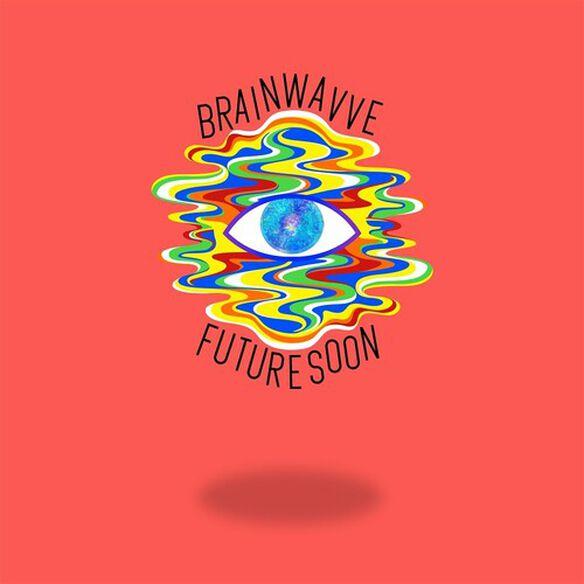 Brainwavve - Futuresoon