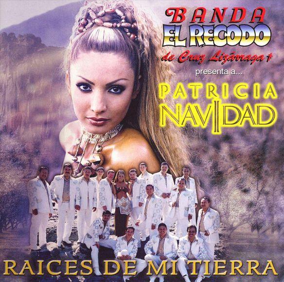 Raices De Mi Tierra 1202
