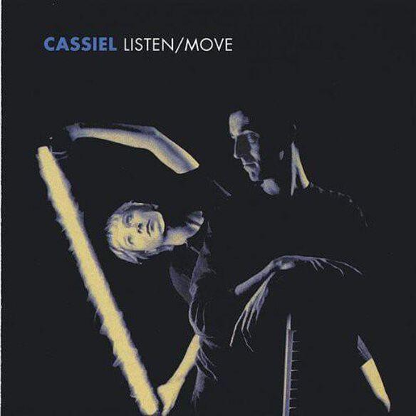 Listen/Move