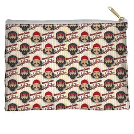 Cheech And Chong Bambu Accessory
