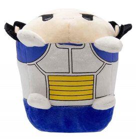 Dragon Ball Z Vegeta Mochibi Plush