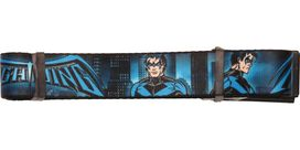 Nightwing City Poses Mesh Belt