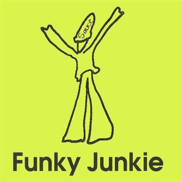 Funky Junkie