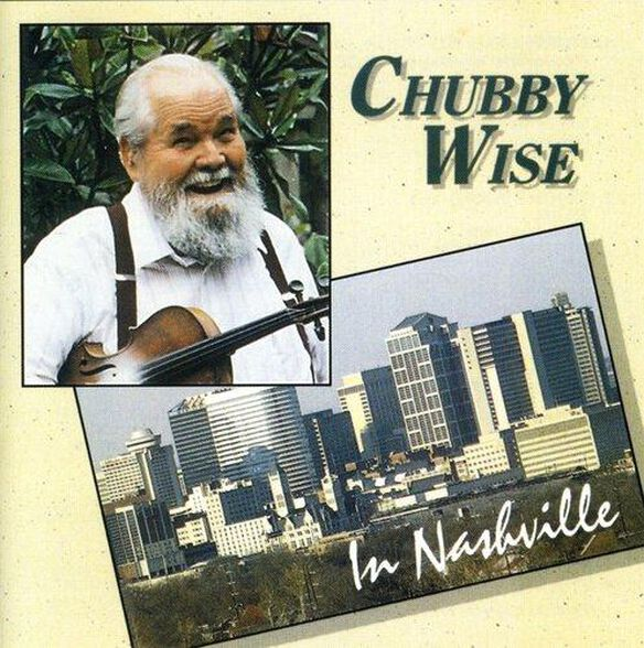 Chubby Returns To Nashville