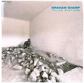 Graham Sharp - Truer Picture (First Edition)