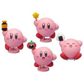 Kirby: Corocoroid Collectible Figures