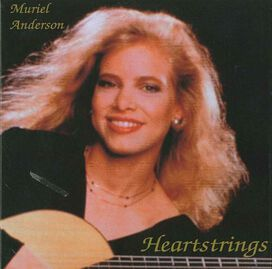 Muriel Anderson - Heartstrings