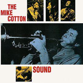Mike Cotton - Mike Cotton Sound