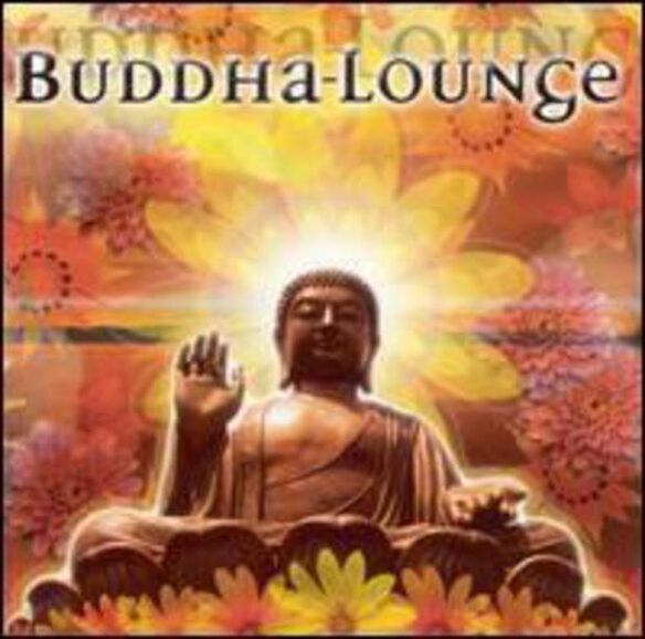 Buddha Lounge / Various