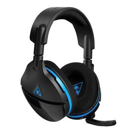Turtle Beach Stealth 600 Gaming Headset [PS4]