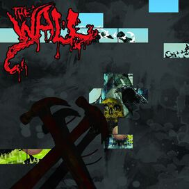 Various Artists - The Wall [Redux]