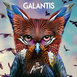 Galantis - Aviary