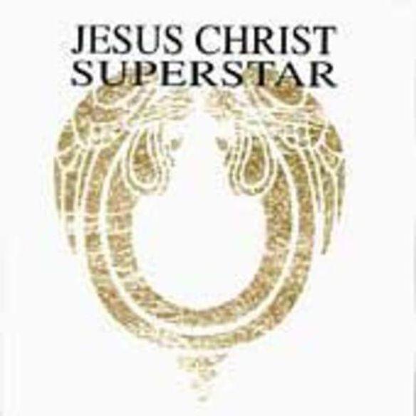 Jesus Christ Superstar / O.S.T. (Rmst)